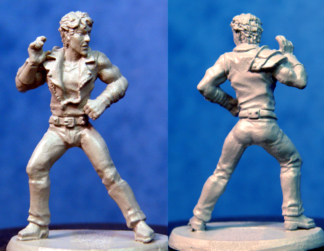 Preview Westfalia miniatures HFGGL4%20Fist%20of%20Golgo%20web