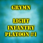 Light Infantry Platoon 1