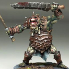 Red Box - Orc Hero