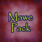 HFMAWEBOX Mawe Pack