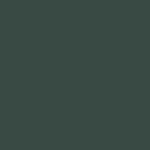 CDA111 CDA Paint - Dark Elf Green