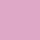 CDA144 CDA Paint - Shocking Pink