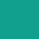 CDA158 CDA Paint - Jade Green