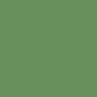 CDA208 CDA Paint - Grass Green