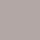 CDA231 CDA Paint - Mid Grey