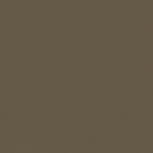 CDA235 CDA Paint - Horse Tone Brown