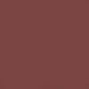CDA520 CDA Paint - Red Brown