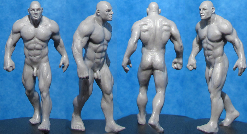 [Image: L600%20Striding%20Male%20Dolly%20composite.jpg]