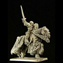 Gamezone - Feudal Knight Lord