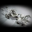 GZ-03-40 Gamezone - Elf War Chariot