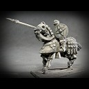 GZ-02-46 Gamezone - Imperial Heavy Cavalry I