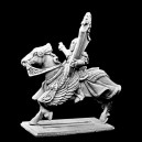 Gamezone - Elf Winged Cavalry Musician