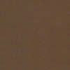 CDA Paints - Dark Leather