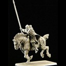 Gamezone - Feudal Mounted Squire II