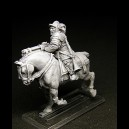 Gamezone - Imperial Mounted Gunner Musician