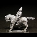 Gamezone - Imperial Mounted Gunner I