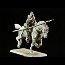 GZ-11-57 Gamezone - Feudal Mounted Squire IV