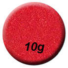Red x 10g
